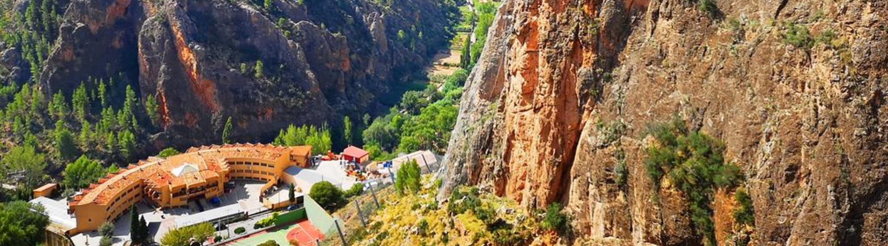 EuroTourGuide Coach Tour 20th-25th September Ayna Scenic Hideaway