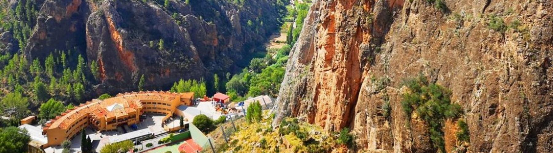 Coach Tour 14th-17th September Scenic Escape Ayna