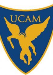 Murcia UCAM CF Fixtures & Results 2016-2017 Segunda Division