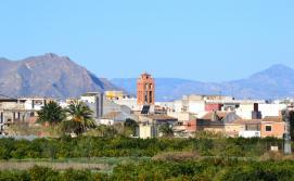 Formentera Village
