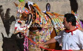 Torre Pacheco Melon Fiesta 14th-16th June 2019