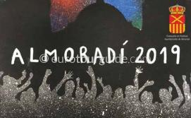 Almoradi Moors and Christians Fiesta 26th July - 4th August 2019