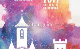 Balsicas Fiesta 18th-27th October 2019
