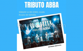 EuroTourGuide Coach Tours Benejuzar Concert 12th June 2021