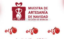 Murcia 35th Artisans Christmas Market 2019/20