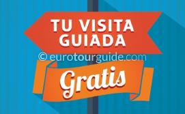 Murcia Region Free Guided  Visits 2018
