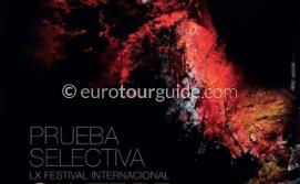 EuroTourGuide Coach Tours Rojales Concert 29/05/2021