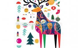 San Pedro del Pinatar Christmas 2019 Three Kings 2020