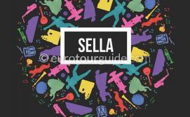 Sella Fair of Local Products and Mediterranean Culture 9th & 10th June 2018