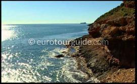 Cartagena in 5 minutes (English) January 31, 2014