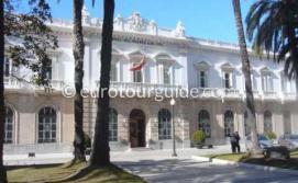 Cartagena City by www.eurotourguide.com