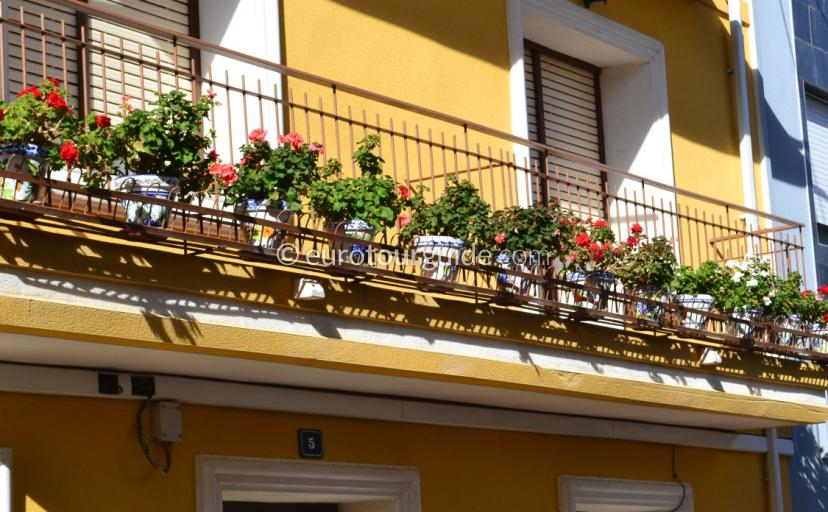What to see in San Fulgencio Alicante Spain