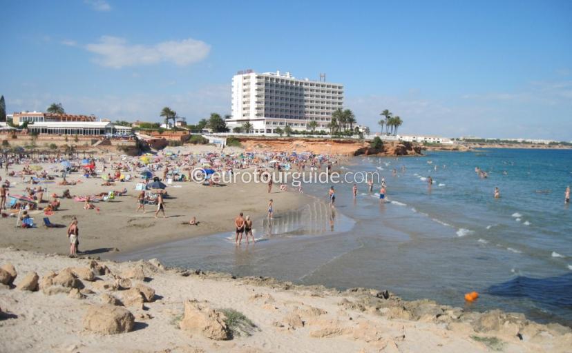 La Zenia Hotel & Spa
