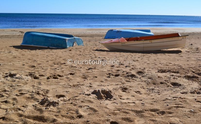 Images of La Mata Costa Blanca Spain