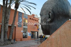 EuroToutrGuide Coach Tours Albatera