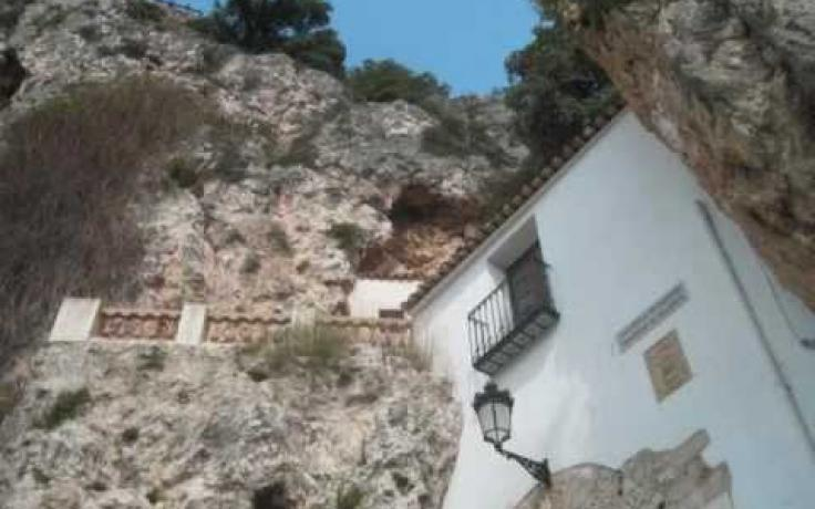 Guadalest by www.eurotourguide.com