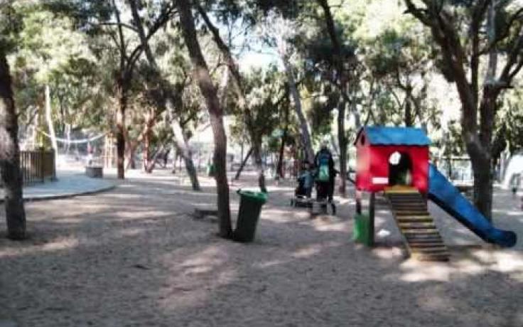Guardamar del Segura by www.eurotourguide.com