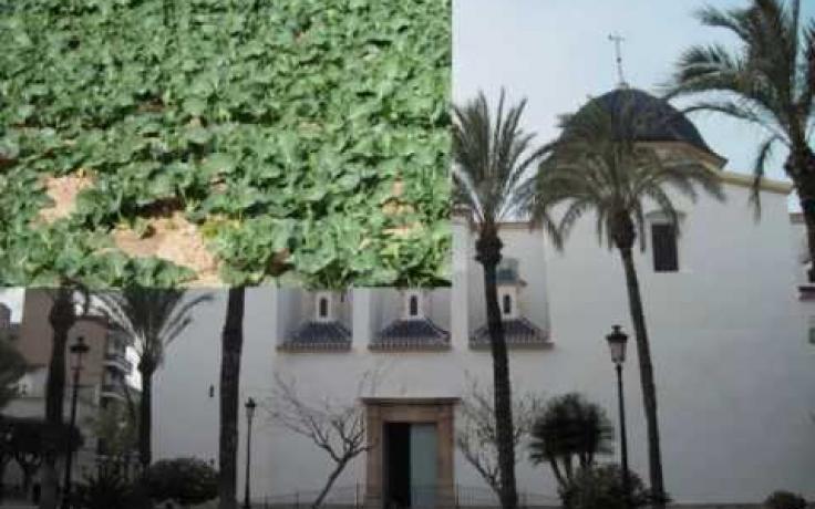 Villages of the Vega Baja by www.eurotourguide.com