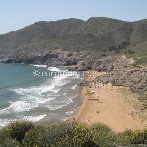 EuroTourGuide Coach Tours Beach Getaway